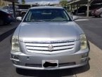 2005 Cadillac STS under $4000 in California