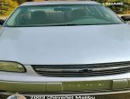 2003 Chevrolet Malibu under $4000 in Georgia