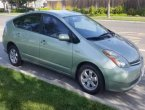 2008 Toyota Prius under $7000 in California