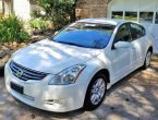 2012 Nissan Altima under $9000 in Georgia