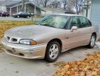1999 Pontiac Bonneville under $2000 in Indiana