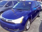 2008 Ford Focus under $6000 in Florida