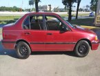 1991 Toyota Tercel under $2000 in Texas