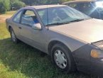 1995 Ford Thunderbird under $2000 in Texas