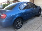 2003 Dodge Neon under $2000 in Texas