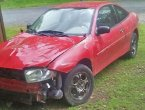 2003 Chevrolet Cavalier under $1000 in Arkansas