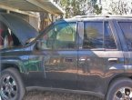 2003 Chevrolet Trailblazer under $4000 in Arizona