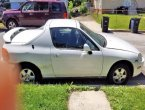 1996 Honda Del Sol under $2000 in Maryland