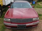 1994 Cadillac DeVille under $2000 in Colorado