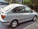 2002 Hyundai Elantra under $3000 in Georgia