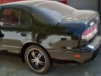1998 Lexus GS 300 under $500 in California