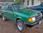 1994 Ford Ranger under $3000 in Minnesota