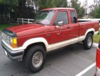 1990 Ford Ranger under $4000 in California
