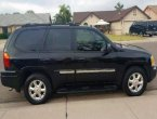 2005 GMC Envoy under $5000 in Arizona