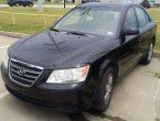 2009 Hyundai Sonata under $1000 in Texas