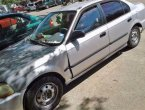 1996 Honda Civic under $2000 in Texas