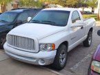 2002 Dodge Ram under $3000 in Oklahoma