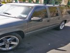 1994 Chevrolet Suburban under $2000 in Nevada