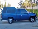 1994 Nissan Frontier under $2000 in California