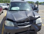 2004 Mazda Tribute under $1000 in Missouri