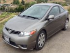 2006 Honda Civic under $6000 in California