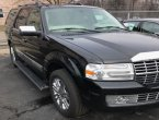 2009 Lincoln Navigator under $13000 in Ohio