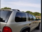 2002 Dodge Durango under $4000 in Georgia