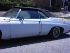 1972 Buick Century under $3000 in Florida