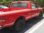 1996 Ford Ranger under $2000 in Florida
