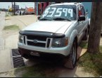 2001 Ford Explorer Sport Trac under $4000 in Texas