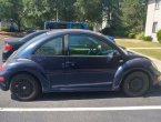 2002 Volkswagen Beetle under $3000 in Georgia