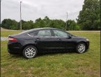 2016 Ford Fusion under $14000 in Tennessee