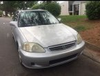 1999 Honda Civic under $2000 in South Carolina