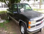 1994 Chevrolet 1500 under $3000 in Louisiana
