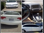 2006 Honda Civic Hybrid under $5000 in South Carolina