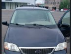 2003 Ford Windstar under $3000 in Ohio