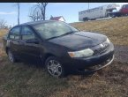 2004 Saturn Ion in Pennsylvania