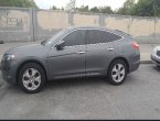 2010 Honda Crosstour under $7000 in New York