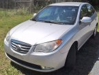 2010 Hyundai Elantra under $4000 in Florida