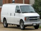 2002 Chevrolet 1500 under $3000 in District Of Columbia