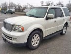 2005 Lincoln Navigator under $5000 in Arkansas