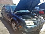 2004 Volkswagen Jetta under $1000 in Arizona