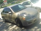 2006 Honda Accord under $3000 in California