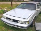 1990 Oldsmobile Cutlass under $1000 in Washington