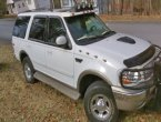 2000 Ford Expedition under $2000 in Pennsylvania