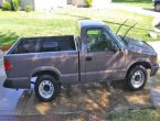 1997 Chevrolet S-10 under $6000 in Indiana
