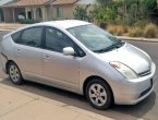 2006 Toyota Prius under $2000 in Arizona