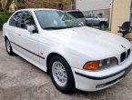 1997 BMW 528 under $2000 in New York