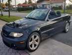 2004 BMW 325 under $5000 in Florida