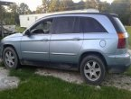 2004 Chrysler Pacifica in Louisiana